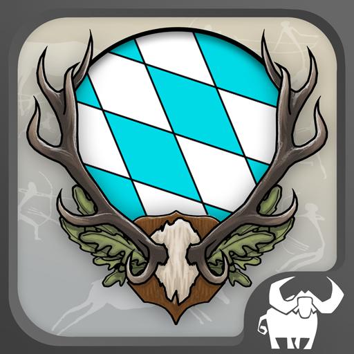 bayer app