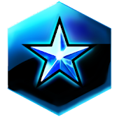 Starcraft II Daily Lite