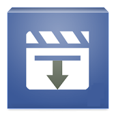 My Video Downloader for FB