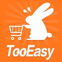 易兔 TooEasy icon
