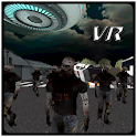 Zombie Alien Hunter VR