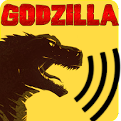 Change my Voice to Godzilla