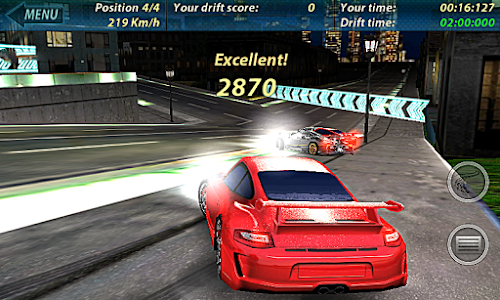 Need for Drift v1.50