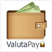 ValutaPay eWallet (Bitcoin)