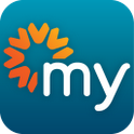 MyWeather Mobile® icon
