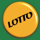 Lotto 6/45
