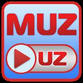 MUZ.UZ