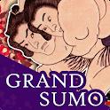 Grand Sumo icon