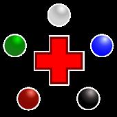 MTG Doctor