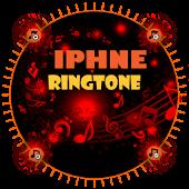 Best Phone6 Ringtones