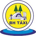 BH Táxi icon