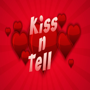 Kiss and Tell for PC and MAC