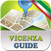 Vicenza Guide