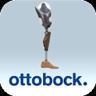 Genium - Ottobock AR icon