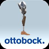 Genium™ - Ottobock AR