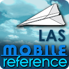 Las Vegas - Travel Guide icon
