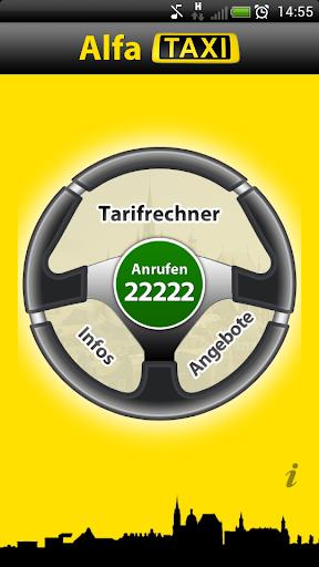 Taxi Aachen