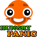 Hungry Panic Pro icon