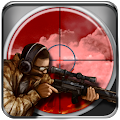 Army Sniper APK for Bluestacks
