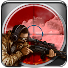 Army Sniper 1.4.5