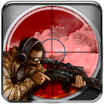 Army Sniper 1.4.5 Apk