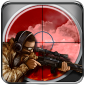 Download Army Sniper APK on PC