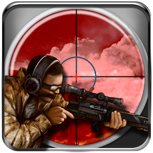 Army Sniper for Android