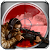 Army Sniper file APK Free for PC, smart TV Download