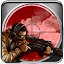 Free Download Army Sniper APK for Samsung