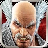 Download Full Tekken Card Tournament 2.059 APK