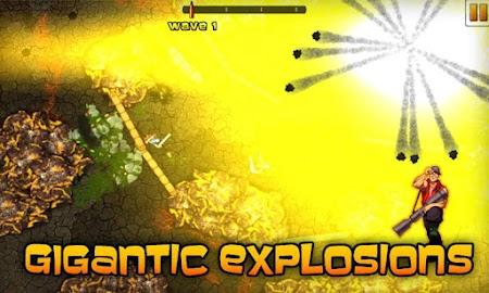 Boom Brigade 2 Screenshot 4