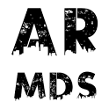 ARspot MDS icon