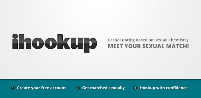 ihookup – casual dating 1.0
