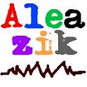 Aleazik icon