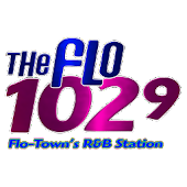 Download The Flo 102.9 APK for Laptop