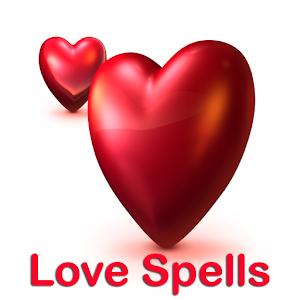 Love Spells: Powerful Spells!