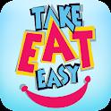 Take Eat Easy icon