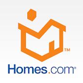 App Rentals by Homes.com APK for Windows Phone
