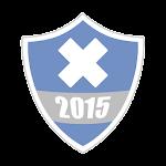 Antivirus Pro 2015 v1.3
