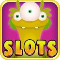 Monster Casino Slots icon
