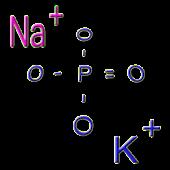 Phosphate Converter