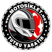 Motosiklet.Net Motora Dair