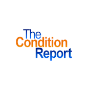 The Condition Report