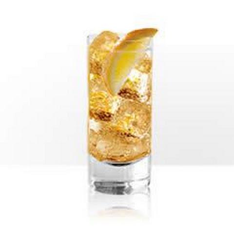 10 best vodka energy drink recipes yummly