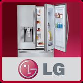 LG DOOR-IN-DOOR™ 3D AR(US, EN)