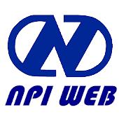 NPI WEB PRINT