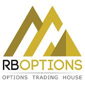 RBoptions Mobile Trader