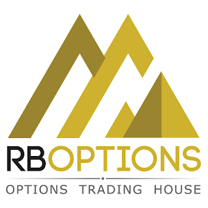 Learn about working at RBoptions. Join LinkedIn today for free. See who you know at RBoptions, leverage your professional network, and get hired.