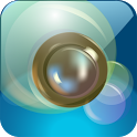 eyePlay icon