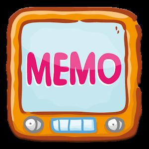Clever Ever Memo 教育 App LOGO-APP試玩